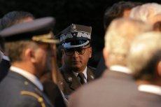 Prezydencki generał Jarosław Kraszewski stracił certyfikat bezpieczeństwa. To wyraźny cios w prezydenta ze strony Antoniego Macierewicza.