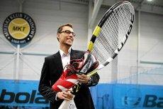Jerzy Janowicz w ćwierćfinale Wimbledonu zmierzy się z Łukaszem Kubotem