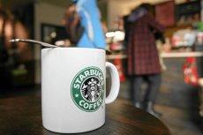 Starbucks – jedna z tych zagranicznych marek, na których wejście do Polski czekano najbardziej niecierpliwie.