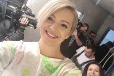 Dorota Szelągowska jest wyjątkowo lubiana przez widzów TVN