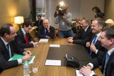 Budżet UE uchwalony, Polska otrzyma 78 mld euro w ramach polityki spójności i 28 mld euro w ramach polityki rolnej