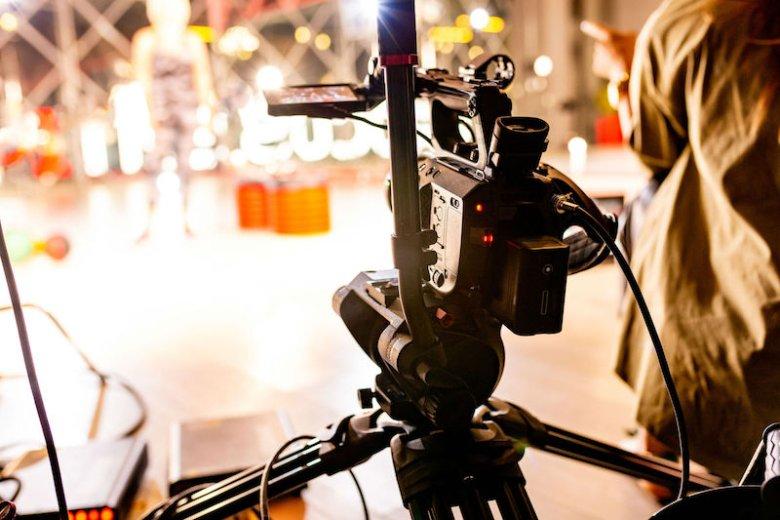 Polscy filmowcy nie po raz pierwszy mają powody do dumy