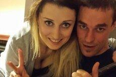 Justyna Żyła opowiedziała, jakie obecnie układają jej się relacje z mężem.