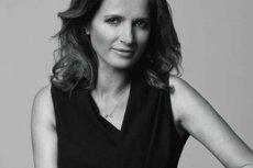 Jola Lewicka, ekspertka brafittingu i właścicielka marki salonów z bielizną Li PARIE lingerie.