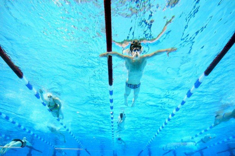 Ratownicy w Rybniku podczas dyżuru opuścili pływalnię. W tym czasie utopił się 14-letni chłopiec.