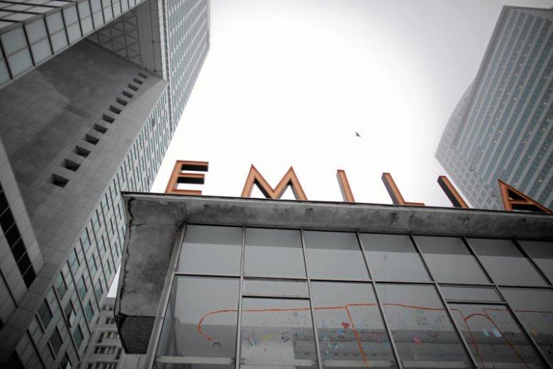 Mazowiecki konserwator zabytków rozważa wpisanie Emilii do rejestru zabytków.