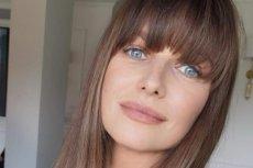 Anna Lewandowska pokazała urocze zdjęcie córek