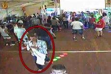 Po opublikowaniu nowych nagrań z mężczyzną, który szedł za Iwoną Wieczorek 17 lipca 2010 roku, policja miała otrzymać co najmniej 20 nowych zgłoszeń w tej sprawie.
