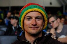 Czy Adam Bielecki znów pójdzie na K2? Poznaliśmy termin najbliższej próby zdobycia ośmiotysięcznika.