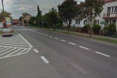 Tyszowce, miasto koło Zamościa, które próbuje walczyć o to, by rodziło się w nim więcej dzieci.