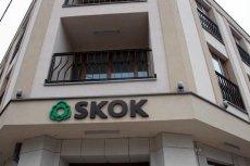 Dziennikarze znów są wzywani do składania zeznać w sprawie tekstów, w których ostrzegali przed niebezpieczeństwem upadku SKOK-ów.