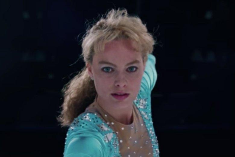 Internauci nie mogą uwierzyć, że pochodząca z Australii Margot Robbie i hollywoodzka aktorka Jaime Pressly nie są tą samą osobą.