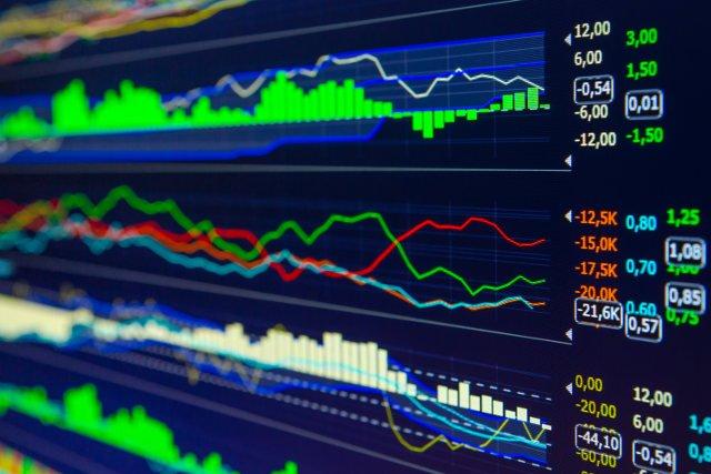 W Japonii anulowano zlecenia na akcje, które opiewały na kwotę 617 mld dolarów