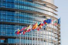 Europejski Trybunał Praw Człowieka zajmie się sprawą jednopłciowej rodziny.