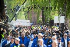 Obóz w Auschwitz przeżyje prawdziwe oblężenie w ostatnich dniach lipca.