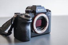 Sony A9 to bezsprzecznie jeden z najlepszych aparatów pełnoklatkowych na rynku.
