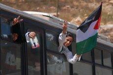 Przestępstwa w konflikcie izraelsko-palestyńskim niedługo mogą zostać osądzone przed Trybunałem w Hadze