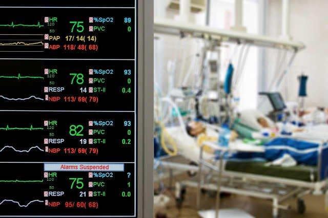 Mamy jeden z najniższych wskaźników przeżycia na raka w Europie. Mimo to zgodnie z polskim prawem choroba nowotworowa nie jest [url=http://shutr.bz/16fwdmL] stanem zagrożenia życia. [/url]