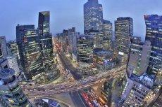 Hyundai licytował się z Samsungiem o działkę. Koszt? Jedynie 10 mld dolarów