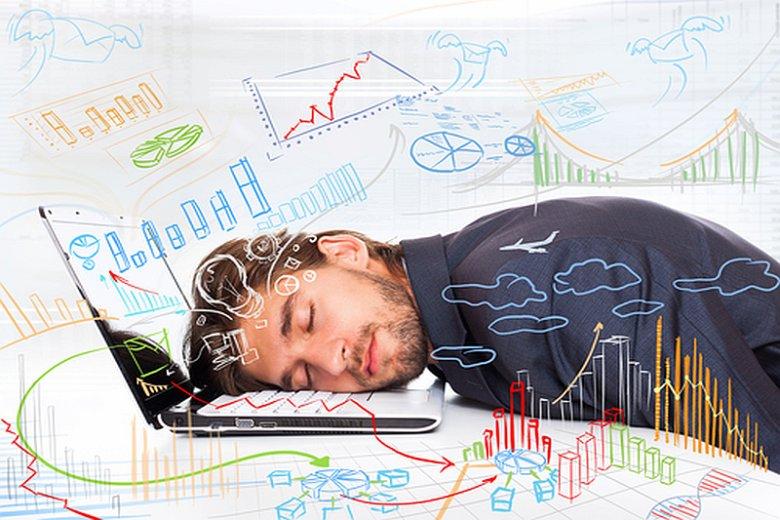 Prokrastynacja to nie tylko [url=http://www.shutterstock.com/pl/pic-180644606/stock-photo-businessman-sleep-at-office-desk-new-idea-concept-graph-finance-chart-diagram-business-man-closed.html?src=0dIQEbaXE9-uUsWVKQ0TEg-1-142]zwykłe lenistwo[/url]