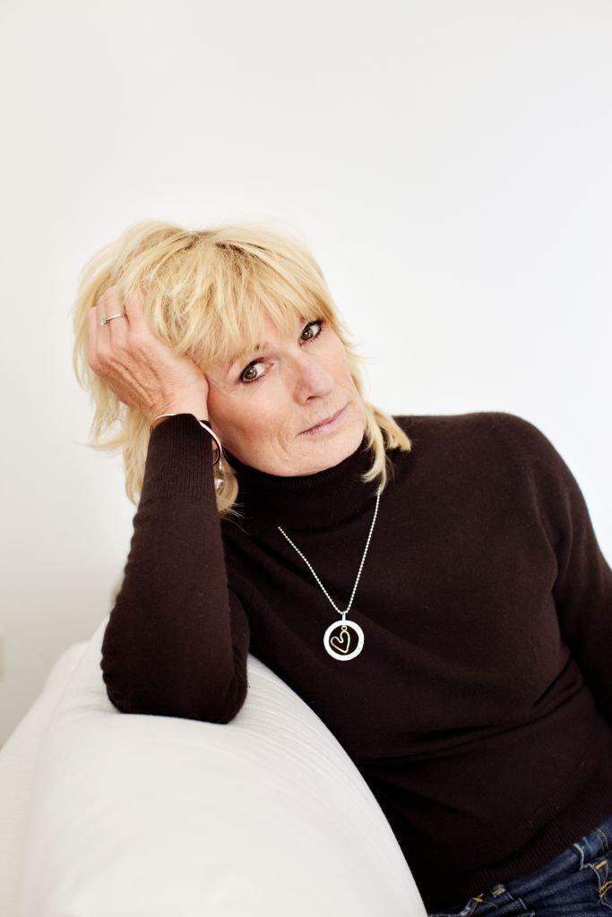 Malin Sävstam, fot. Caroline Andersson