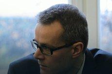 Jan Pawlicki