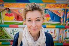 Martyna Wojciechowska opowiedziała o molestowaniu