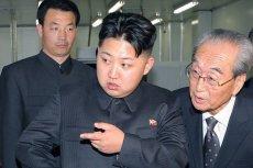 Według Departamentu Stanu USA to rząd Korei Północnej stał za zabójstwem przyrodniego brata Kim Dzong Una.
