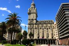 Urugwaj został krajem roku wg. The Economist. Pomogły w tym legalizacja aborcji, marihuany i małżeństw homoseksualnych, oraz prezydent, [url=http://shutr.bz/19BSAc3]José Alberto Mujica [/url]