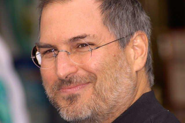 Steve Jobs przyznawał, że marihuana czyniła go kreatywnym