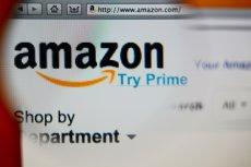 Amazon źle traktuje pracowników?