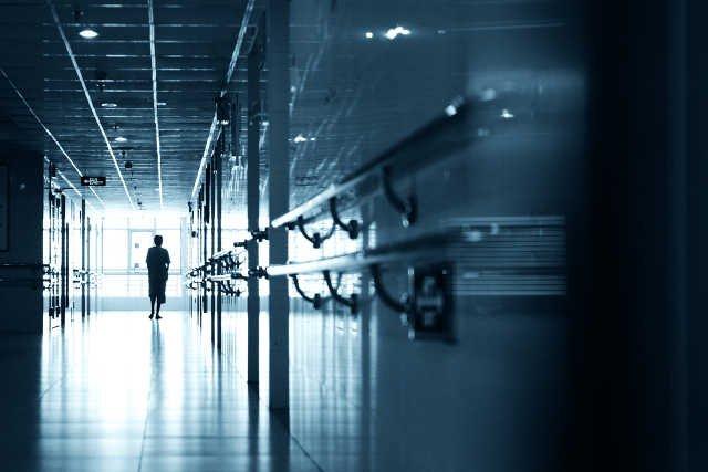2-3 miliony Polaków cierpi na choroby rzadkie.[url=http://shutr.bz/1nf6bgX] 1/3 z nich umiera przed 5. rokiem życia. [/url]