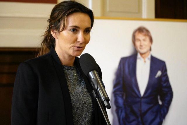 Dominika Kulczyk wraz z bratem Sebastianem są obecnie najbogatszymi Polakami z majątkiem ok. 15,9 miliardów złotych.