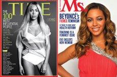 Kłopot z Beyonce i jej wersją feminizmu. Gdzie jest różnica między feminizmem a seksizmem?