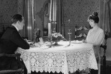 Lepsza randka [url=http://shutr.bz/1DF5lj1]przy stole [/url] w Wietnamczyku, czy knajpie roku?