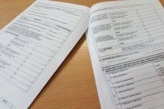 W lipcu 2018 roku wszystkie faktury VAT będą wysyłane w formie elektronicznej.