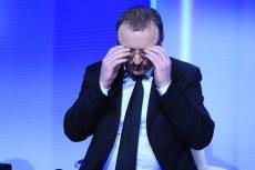 Jacek Kurski może przestać martwić się o stan finansów TVP.