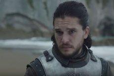 Czwarty odcinek siódmego sezonu wyciekł do sieci. HBO ma poważny problem z hakerami.
