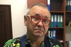 Jerzy Owsiak dostał wezwanie do sądu w Słubicach za słowa, które powiedział podczas ostatniego Przystanku Woodstock.