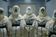 Groźny wirus dotarł do Europy. We Francji odnotowano dwa przypadki zachorowania na wirus z Wuhan.