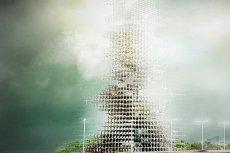 Źródło: www.inhabitat.com, www.evolo.us Projekt: YuHao Liu and Rui Wu z Kanady