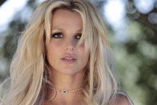 Fani domagają się zwolnienia Britney Spears ze szpitala psychiatrycznego.