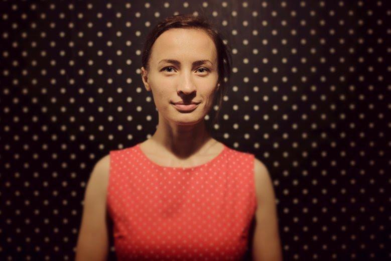 Nasta Niakrasava to Białorusinka, która od 8 lat mieszka w Polsce. A od pół roku czeka na wydanie jej karty pobytu.
