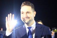 Patryk Jaki czy Rafał Trzaskowski? Najnowszy sondaż po telewizyjnej debacie.
