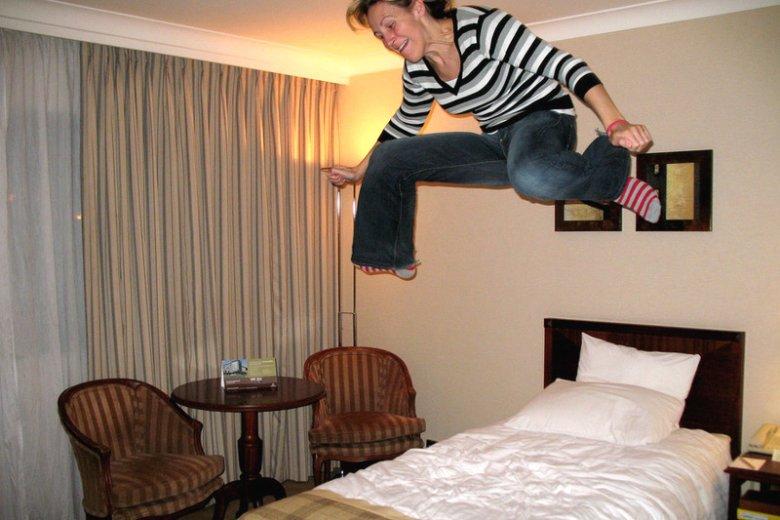 Praca w hotelu do najłatwiejszych nie należy. Recepcjonistka opowiedziała nam o kulisach swojej pracy.