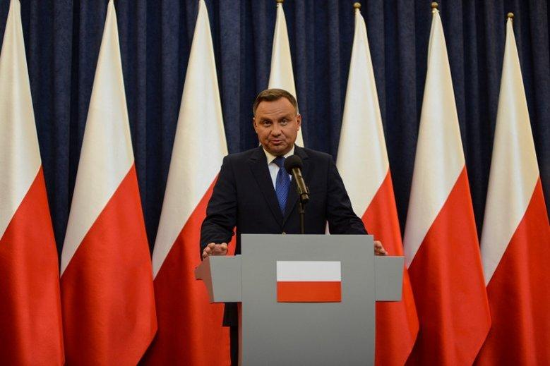 Kto z przywódców innych krajów przyjedzie do Polski na obchody 100. rocznicy odzyskania niepodległości?