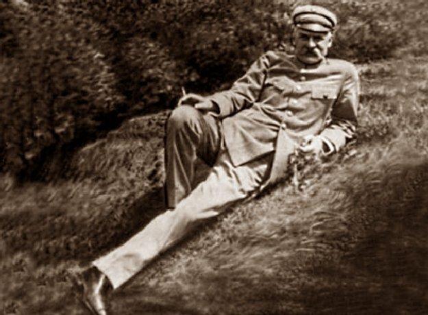 Józef Piłsudski - współtwórca niepodległej Polski, o którym wciąż za mało wiemy.