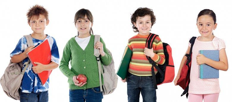 Czy wygląd dzieci może mieć wpływ na ich oceny?