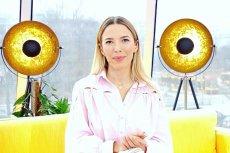 """Ewa Chodakowska poinformowała, że będzie prowadzącą """"Pytania na śniadanie"""" TVP."""
