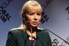 PE przyjął nowy skład Komisji Europejskiej. Elżbieta Bieńkowska będzie zajmować się... kosmosem